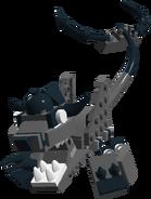 Lego Stealthoids MAX
