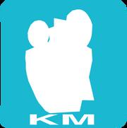 KM's Icon