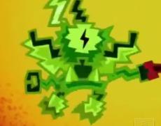 Niksput Electrocuted