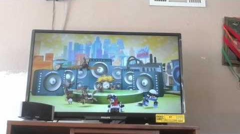 Lego mixels series 7 commercial-1455588106