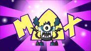 Full02b Mixel Moon Madness.mp4 20150425 234841.816