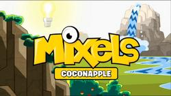 Coconappleeutitle