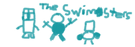 The Swimsters