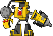 WeldosS6 Max