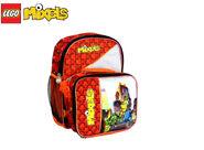 Mixelbackpack2