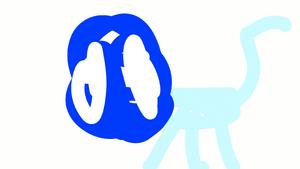 Sketch-1478468834216