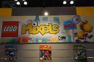 TF-2016-LEGO-Mixels-001