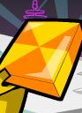 Flextroid Cubit