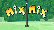 Mixelmoonmadness359