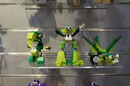 Toy-Fair-2015-LEGO-Mixels-010