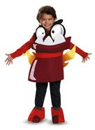 Dg86552-mixels-infernite-zorch-boys-halloween-costumes