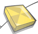 Electroid Cubit