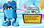 212px-Slumbo Mixels.com bio