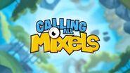 640px-CallingAllMixelsStart