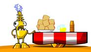 640px-Im not eating any hamlogna
