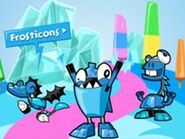 212px-Frosticons Mobile