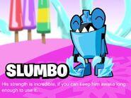 640px-Slumbo Bio