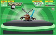 640px-Nixel game 1