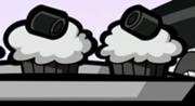 180px-Nixel cupcakes