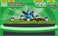 640px-Nixel Game 2