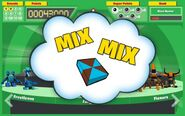 640px-Mix mania