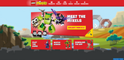 640px-Mixels website 3