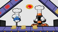 185px-Tentro and Lunk Master Chefs