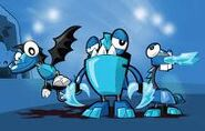 212px-Awesome Frosticons