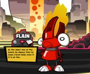 212px-Flain Mixels.com bio
