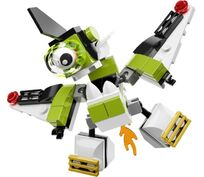 2015-LEGO-Mixels-Series-4-Niksput-41528-Set-Space-Orbitronz-e1416027497837