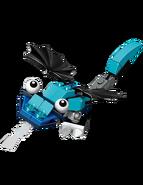 372px-Flurr lego