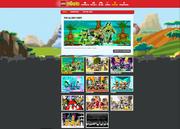 640px-Mixels explore site