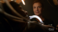 Brenda-Strong-300x165.png