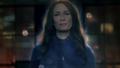 Alura's hologram talking to Kara.png