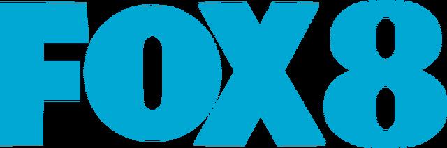 File:Fox8 logo.png