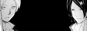 Natsume vs matoba