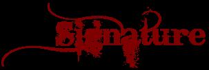 Miyanlove-signature