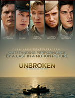 Unbrokencover