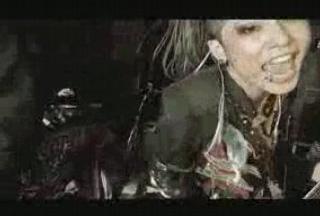 PV -miyavi- ~ Hi no Hikari sae Todokanai Kono Basho de