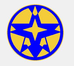 Arkanis Symbol