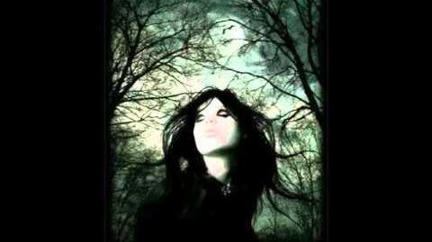 Avrigus- Dark Angels Ascension