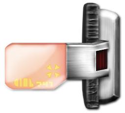 Chroma Sensor