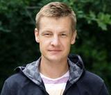 Paweł Zduński