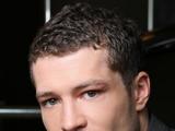 Tomasz Chodakowski