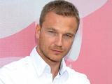Andrzej Budzyński