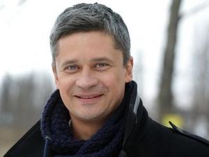 Wiktor Żak