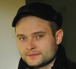 Bogdan Gruszyński