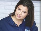 Katarzyna Mularczyk