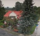 Dom Mostowiaków