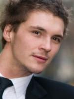 Mikolaj Roznerski